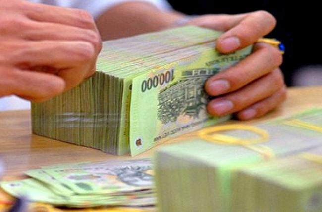 Quảng Ninh thưởng nóng ngành thuế 100 triệu đồng