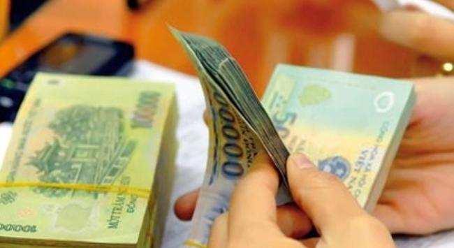 Đà Nẵng: DN thưởng Tết cao nhất 172 triệu đồng