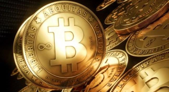 """""""Sập sàn"""" Bitcoin MtGox - Câu chuyện kinh tế nóng tuần qua"""