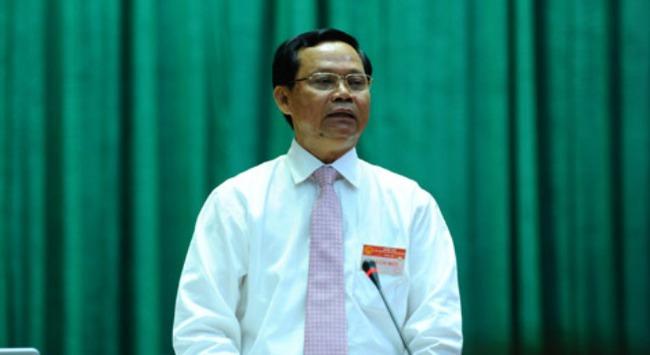 """""""Đà Nẵng đang làm rõ trách nhiệm các lãnh đạo thời kỳ 2003 - 2011"""""""