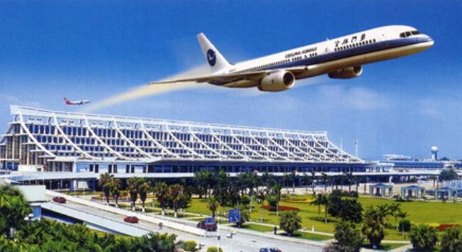Cảng hàng không quốc tế Long Thành: Nên hay không nên đầu tư?