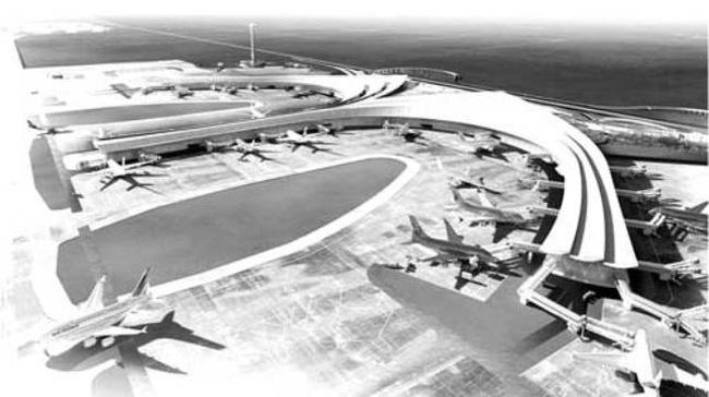 Thời sự 24h: Sân bay Long Thành vẫn ở giữa hai luồng ý kiến