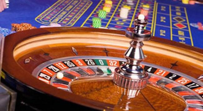 Thu nhập 15 triệu đồng/tháng mới được chơi casino?