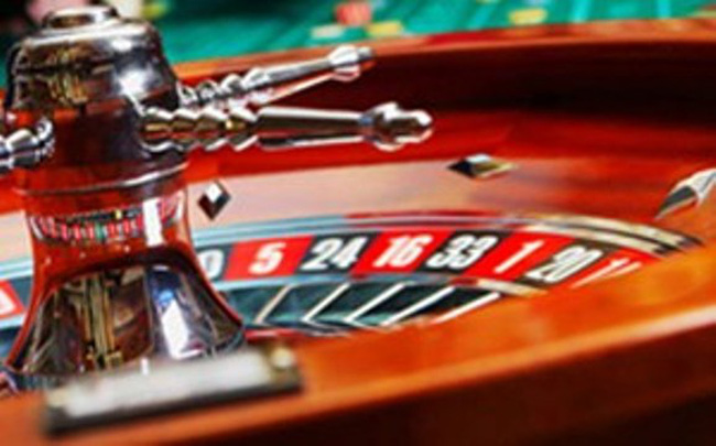 Cần qui định người Việt chỉ được vào chơi ở một số casino nhất định