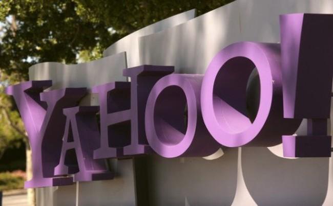 Chính phủ Mỹ đe dọa phạt Yahoo mỗi ngày 250.000 USD