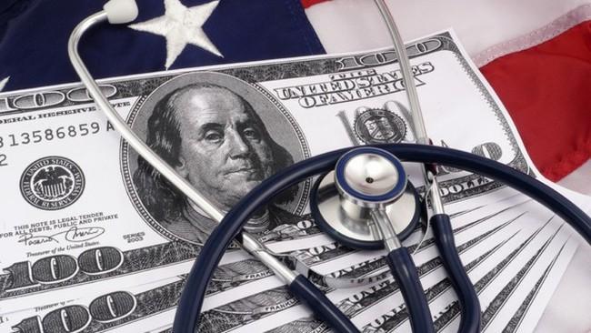 Mỹ thất thoát hàng trăm tỷ USD tiền an sinh xã hội