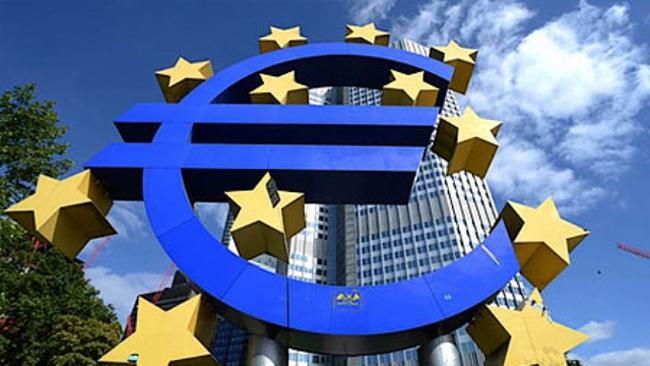 Làm thế nào để kinh tế Châu Âu bứt phá ?