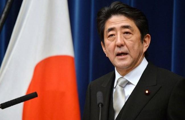 Nhật Bản: Chấm dứt giảm phát vẫn là ưu tiên hàng đầu