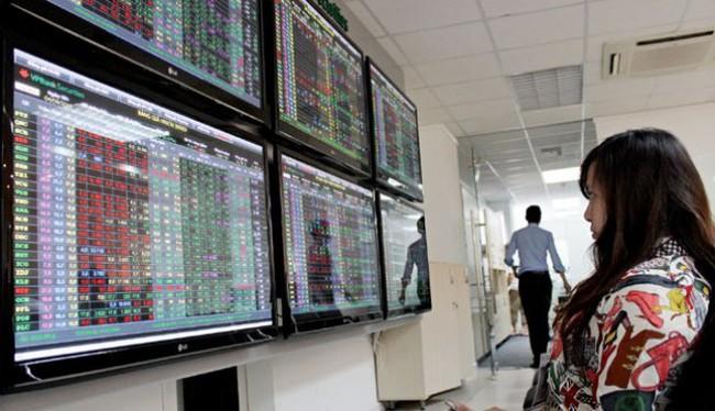 Các cổ phiếu sắp lên sàn giao dịch sôi động
