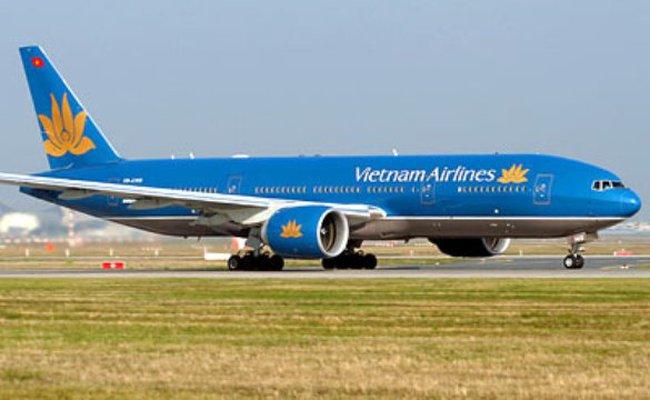Kinh doanh kém, xin ưu đãi: Vietnam Airlines làm chuyện ngược đời!