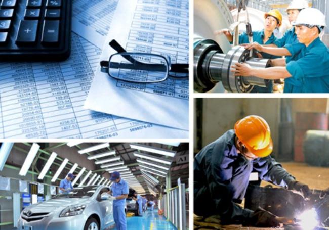 Luật Doanh nghiệp sửa đổi: Lấn cấn chủ thể doanh nghiệp nhà nước
