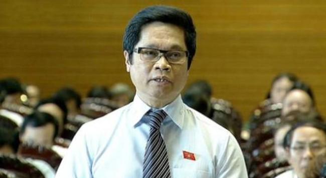 Cửa thoát phụ thuộc Trung Quốc đã mở, Việt Nam làm gì?