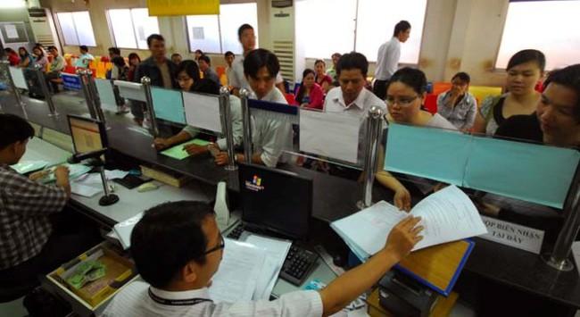 Luật Doanh nghiệp và việc ban hành những nghành nghề cấm kinh doanh