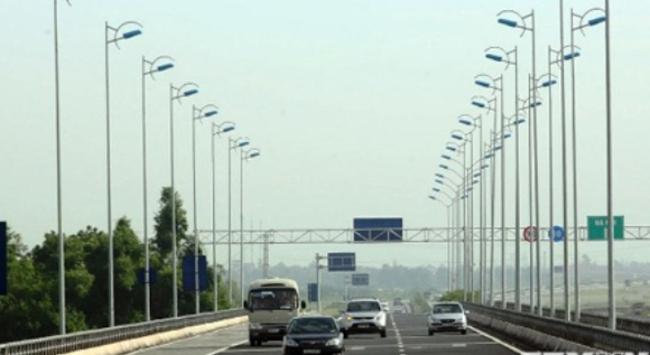 Dự án cao tốc Bắc Giang – Lạng Sơn sẽ không dùng vốn ODA