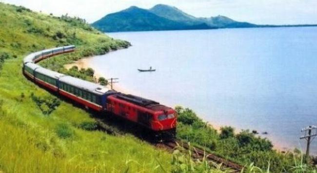 Vì sao Bộ không đồng ý làm đường sắt khổ 1 m?
