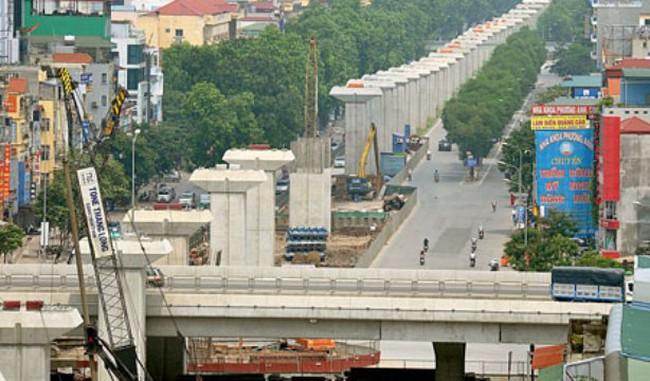 """""""Sếp"""" Ban quản lý đường sắt: Ai nói công nghệ Trung Quốc lạc hậu?"""