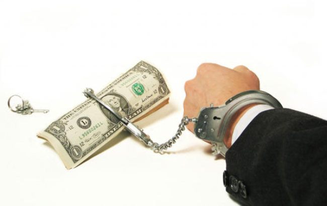 Đình chỉ Chánh án bị tố vòi tiền chạy án ngay chốn công quyền