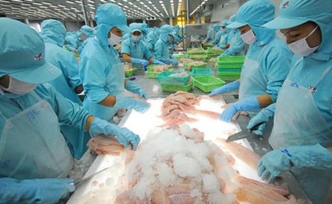 Thêm 8 doanh nghiệp xuất nhập khẩu được ưu tiên