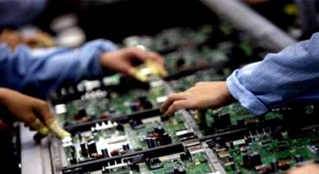 Phát triển công nghiệp hỗ trợ: Khó không có nghĩa là bỏ cuộc!