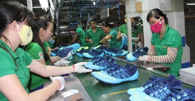 583,2 triệu USD vốn đầu tư đăng kí vào Hà Nội