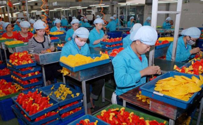 Việt Nam đang dốc sức để cải cách thủ tục hành chính