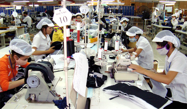 Tháo gỡ khó khăn cho doanh nghiệp về phạt chậm nộp thuế