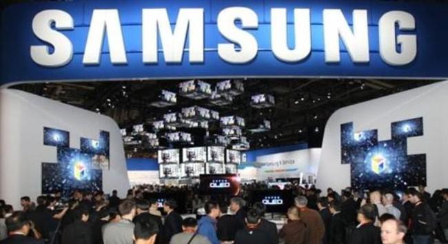 """Samsung đầu tư: Việt Nam nên """"đặt cược"""""""