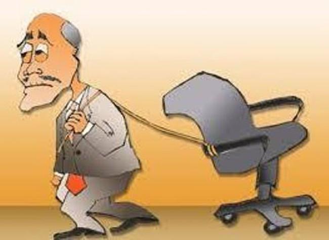 """Số liệu tỷ lệ thất nghiệp """"bác"""" chuyện tăng tuổi hưu?"""