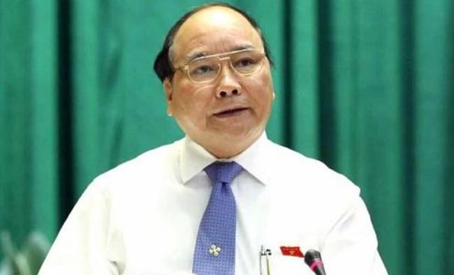 Phó Thủ tướng yêu cầu chấn chỉnh hoạt động đầu tư sang Lào