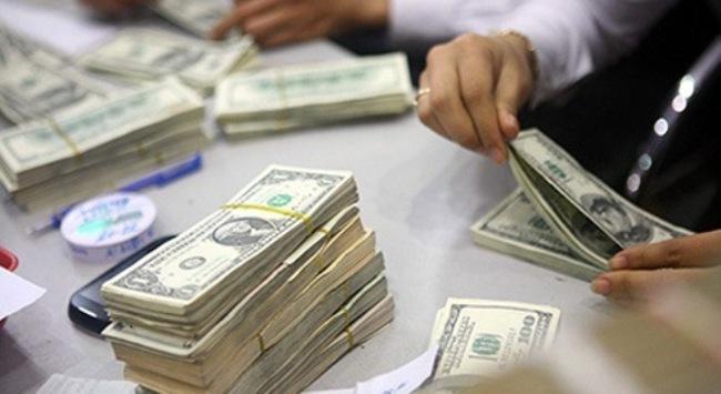 Nợ công: Quốc hội lo lắng, Chính phủ nói gì?