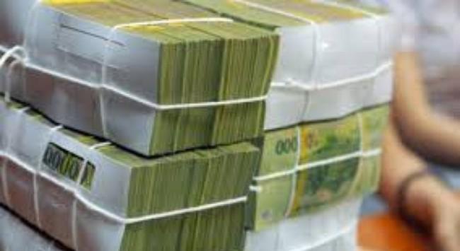Thưởng Tết Giáp Ngọ: Cao nhất khoảng 709 triệu đồng