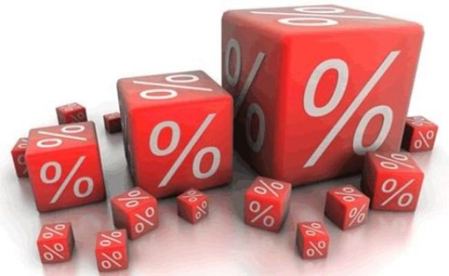 Lãi suất thấp người dân vẫn chọn gửi tiết kiệm