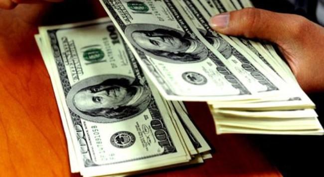 Vắng dự án lớn, FDI quý 1 giảm mạnh