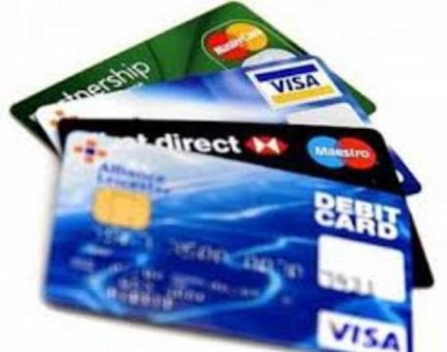 Việt Nam có phải là mỏ vàng của các công ty thẻ quốc tế?
