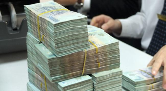 Đầu tư gián tiếp nước ngoài tại Việt Nam phải bằng VND