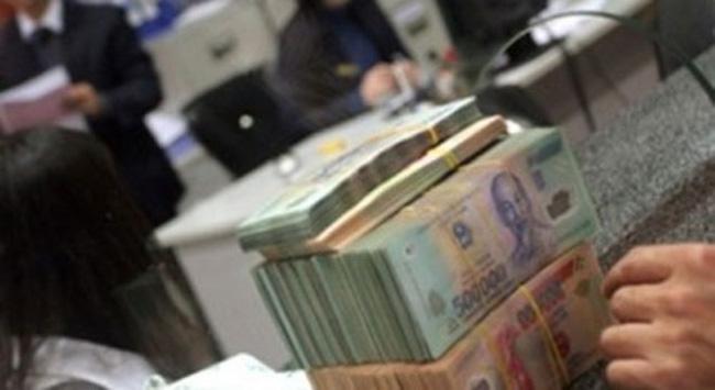 Lãi suất thấp, sức hút gửi tiền vẫn tăng