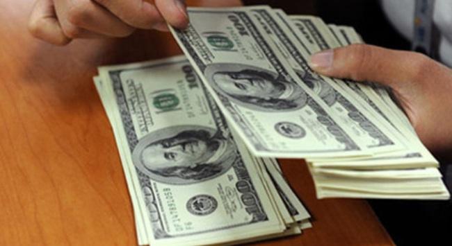 Điểu chỉnh tỷ giá có làm kìm chân tín dụng ngoại tệ ?