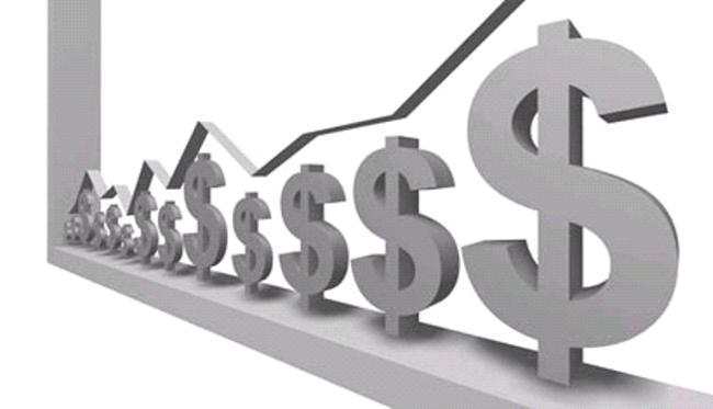 Kịch bản nào cho tăng trưởng tín dụng những tháng cuối năm?