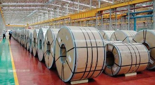 Cục trưởng cục cạnh tranh nói về áp thuế chống bán phá giá thép nhập khẩu