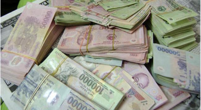 Dư luận Đắk Nông về vụ án thất thoát nghìn tỷ