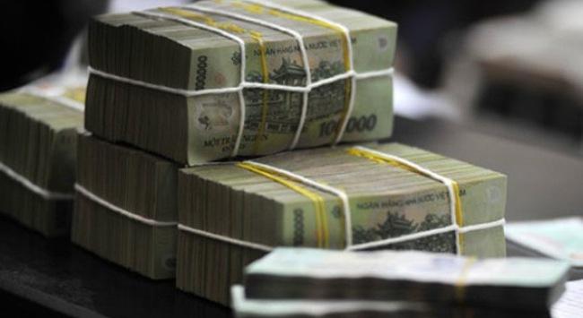 Truy thu thuế và xử phạt gần 2.900 tỉ đồng