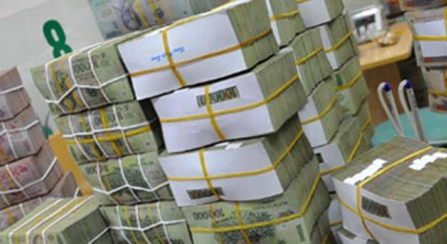 Điện Biên chậm thực hiện kết luận thanh tra về vụ chi sai 26,5 tỷ đồng ngân sách