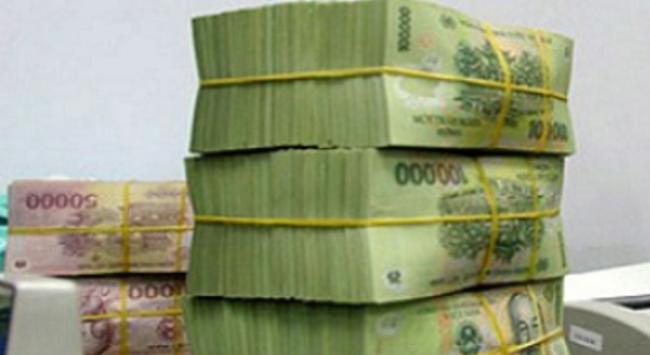 Hà Nội thực hiện giảm, gia hạn hơn 14.000 tỷ đồng tiền thuế doanh nghiệp