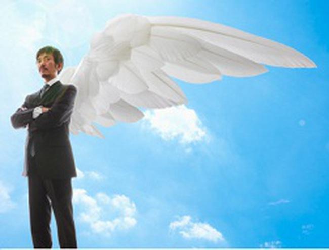 Vận động phục hồi uy tín và đạo đức cho giới doanh nhân