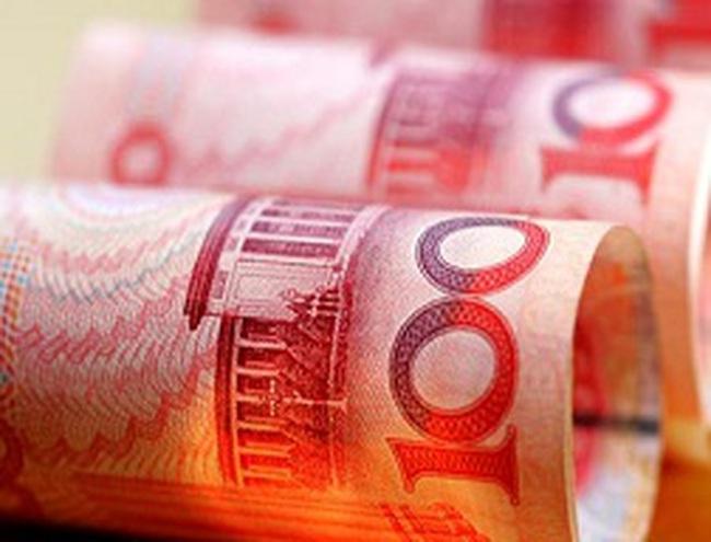 WMP: Chiêu mới của ngân hàng Trung Quốc
