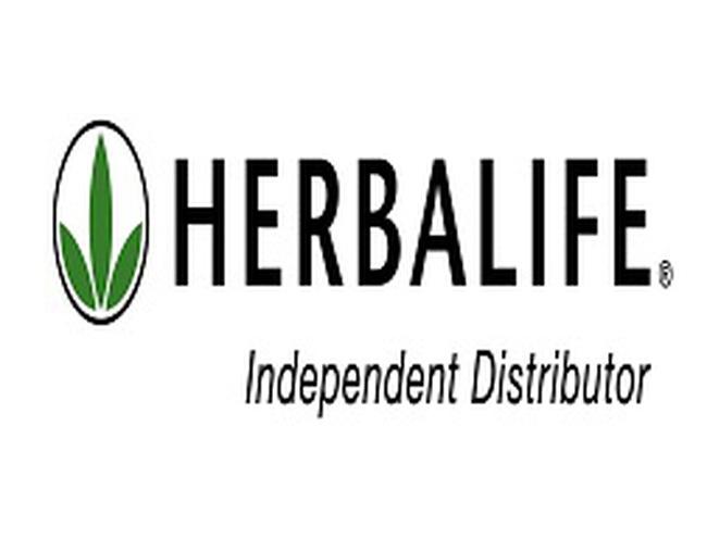 Mạng lưới Herbalife sẽ sớm sụp đổ?