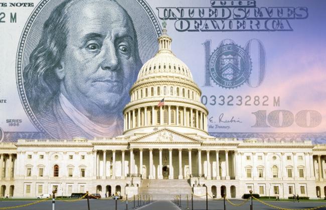 Nhà nước còn được bao nhiêu tiền?