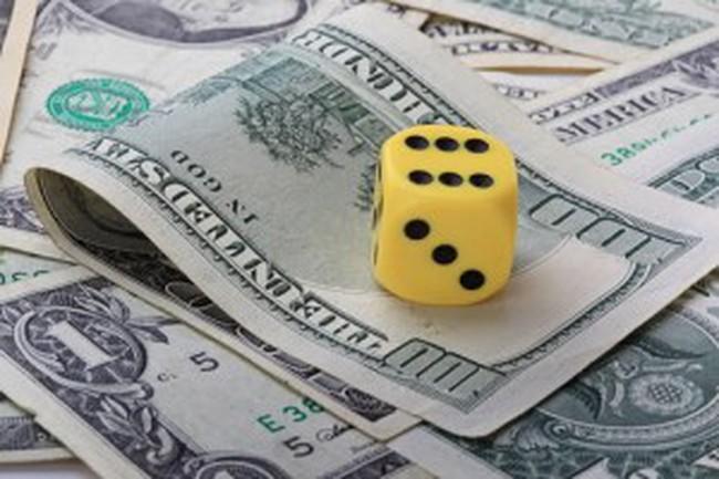 Cổ phiếu và cờ bạc qua con mắt ông trùm Phố Wall