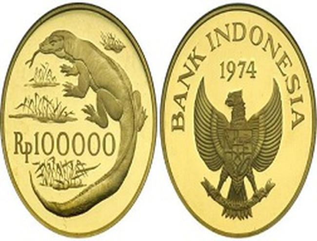 Ngân hàng: Việt Nam cắt lương trừ thưởng, Indonesia tưng bừng lợi nhuận