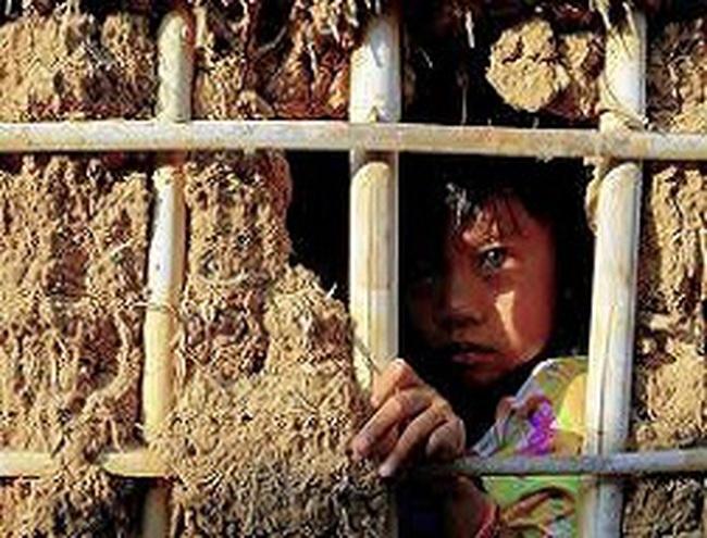 Việt Nam nghèo vì cổ hủ nhất thế giới